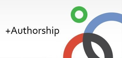 Google, dall'Authorship all'Author Rank | Documentalista o Content Curator, purchè X.0 | Scoop.it