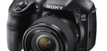 Sony A7/A7R FF Mirorrless Cameras Get a Teardown (Video)   Smashing Camera   Sony A7 and A7R   Scoop.it