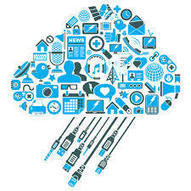 The Top Four Impacts of Cloud Computing on E-Commerce Applications | 1012 ICT ASSIGNMENT 1 | Scoop.it