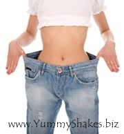 Gene Tied to Obesity, Depression, ADHD - Health.com | Yummy Shakes to end Obesity | Scoop.it
