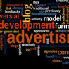 Marketing Awakens - Strategie Web