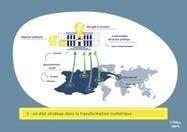 Co-production d'une loi sur le numérique ? | Numérique & pédagogie | Scoop.it