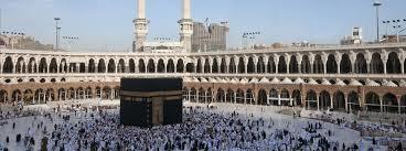 Planning a Hajj Tour- Choose Your Travel Package | al-hidaayah | Scoop.it