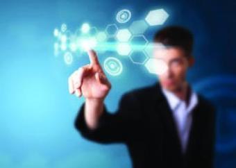 Diez claves para ser una empresa innovadora | (Open) Innovation & Management matters | Scoop.it