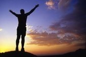 Tue Nov 20, 2012 – SELF HELP & PERSONAL GROWTH with Mario ...   Body, Heart, Mind, and Soul   Scoop.it