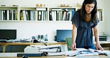 Empowering Female Entrepreneurs: 126 Million Women Starting Businesses | Negosentro | Gender Inequality | Scoop.it