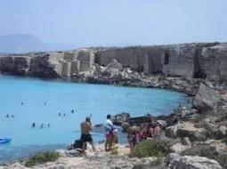 Vacanze in Sicilia: Favignana, Utili Consigli di Viaggio - Le tue Vacanze in Sicilia - VacanzeSiciliane.net | Vacanze In Sicilia | Scoop.it