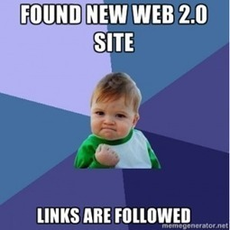 Top 15 SEO Memes of All Time - Internet Marketing Company Blog | Internet Marketing Inc | Online Marketing Resources | Scoop.it