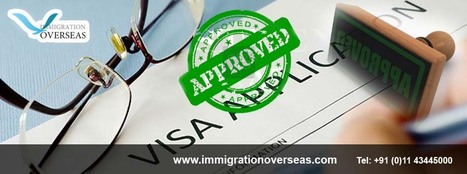 Immigration to australia: be With Immigration Oversea | Immigration Overseas | Scoop.it