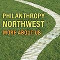 PNW - Job Bank | Nonprofit jobs | Scoop.it
