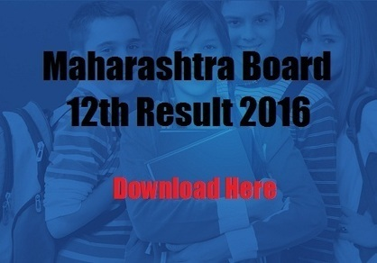 Maharashtra Board 12th Result 2016 Download Here | Time Education | Scoop.it