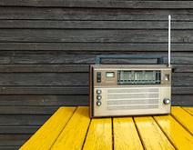 Créer sa radio en ligne : dès maintenant | Outils TICE | Scoop.it