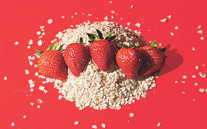 Food Pairings for Better Nutritional Gains   Nutrition   Scoop.it