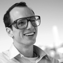 End of the Break : Joe Gebbia from Airbnb on Stage | FailCon | Scoop.it