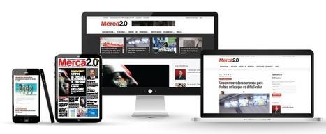 7 tips para crear una base de datos para email marketing | Revista Merca2.0 | Noticias y Recursos Social Media | Scoop.it