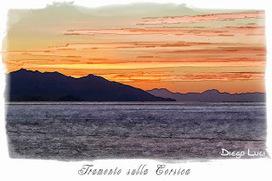 Alex Coman: La morte del tramonto - Scartato | Testi e opere di Alex Coman | Scoop.it