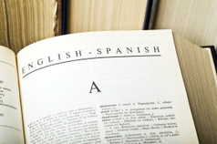 Mistakes to Avoid When Learning a Foreign Language - TIME | English Language Teaching Materials | Scoop.it