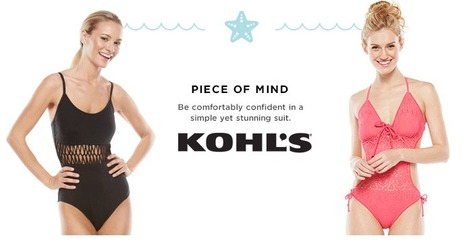 kohls coupon codes 30% off - coupons promo online 2014   Dashing Coupons   Scoop.it