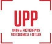 Focus #2: Union Des Photographes Professionnels - UPP - | Photographie B&W | Scoop.it