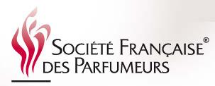 (FR) - Glossaire de la parfumerie   Société Française des Parfumeurs   Glossarissimo!   Scoop.it