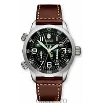 Victorinox Uhren-Olfert-co.de | Mido Uhren | Scoop.it