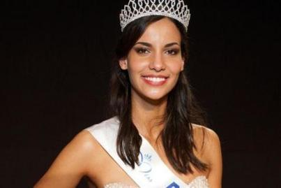Miss Bretagne 2015 destituée suite à la publication de photos topless sur Facebook - lesoir.be | 694028 | Scoop.it