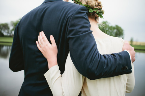 In praise of the tenacity of marriage – For Her | Marriage and Family (Catholic & Christian) | Scoop.it