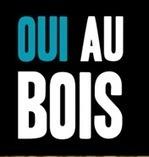 Bois.com lance le 1er réseau social | architecture..., Maisons bois & bioclimatiques | Scoop.it