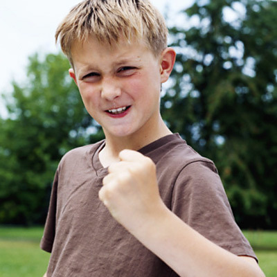 7 Signs That Your Kid's a Bully - Back to School Center - Everyday Health | Anti bullying for pupils and parents | Scoop.it