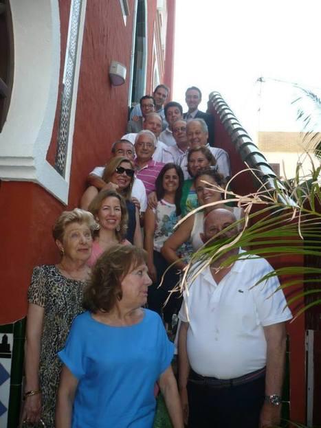 Tourage, uno de los veinte mejores proyectos europeos de turismo ... - infocostatropical.com | AJG Consultores  | Project Manager PMP ® | Scoop.it