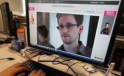 Of India, Snowden and global voyeurism | My Nation My World | Scoop.it