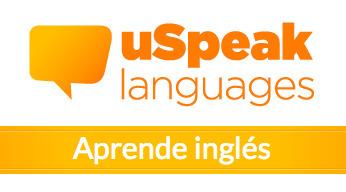 uSpeak: Aprende idiomas online en tu iPad o iPhone. | apps educativas android | Scoop.it