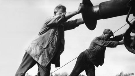 Labour pains | What | Scoop.it