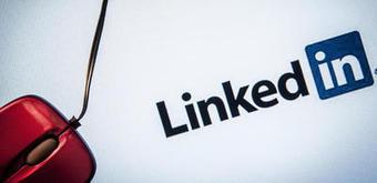 Mais que racontent les patrons et politiques français sur LinkedIn ? | renault-patrick@neuf.fr | Scoop.it