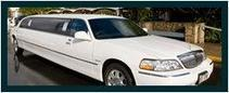Renting a limo from a service company in OC | ulclimo | Scoop.it