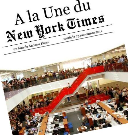 Darwinisme numérique: le futur du journalisme | DocPresseESJ | Scoop.it