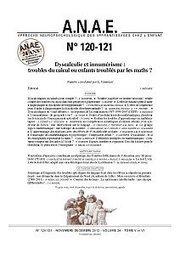 Formation - Organisation et animation de groupes d'habiletés sociales pour enfants et ados avec TSA - 17 et 18 janvier 2013 | Autisme et troubles envahissants du développement | Scoop.it