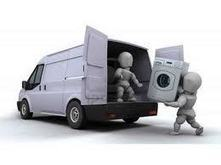 Removals Services: Man And Van Fulham The Superb Service In Office Removals | Man and Van|Removal Company | Scoop.it