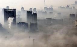 China quiere usar drones para la lucha contra l... - Alta Densidad | Vida diaria en las ciudades del mundo | Scoop.it