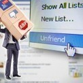 Comment faire le ménage dans votre flux Facebook une bonne fois pour toutes | Ma veille - Technos et Réseaux Sociaux | Scoop.it