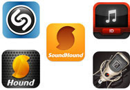 Find the best music identification app for iOS | Macintosh | Scoop.it