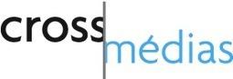 Jeu et interactivité dans les nouveaux écrits numériques | Cabinet de curiosités numériques | Scoop.it