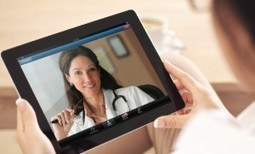 WellPoint now offering mobile video visits with physicians in 44 states | Trends in Retail Health Clinics  and telemedicine | Scoop.it