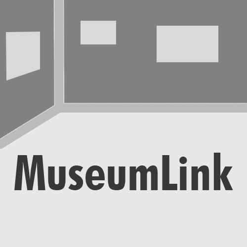 MuseumLink