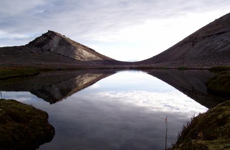 El agua es un derecho; protegerla es tú responsabilidad | Herramienta para la Gestion Integral | Scoop.it