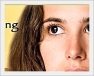 Print Ad Design Company USA | Marketing Ad Designing Louisville | Medical Billing Company USA | Scoop.it