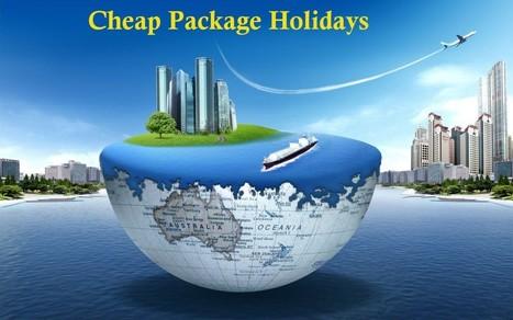Cheap Holiday Packages   Cheap Holiday Packages   oliverjack   Scoop.it