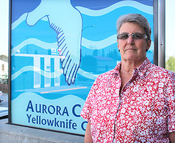 Aurora College #YZF #NWT #student #housing policy called unfair | NWT News | Scoop.it