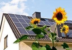Solar solutions by Zero Down Solar | Zero Down Solar | Scoop.it