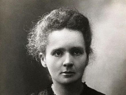 "Marie Curie Attended a Secret, Underground ""Flying University"" When Women Were Banned from Polish Universities 